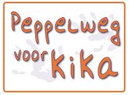 SheepSheep.nl